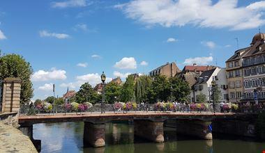 Strasburgo_voicesearchtravel