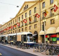 svizzera_trasporti