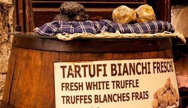 Tartufo-954305208