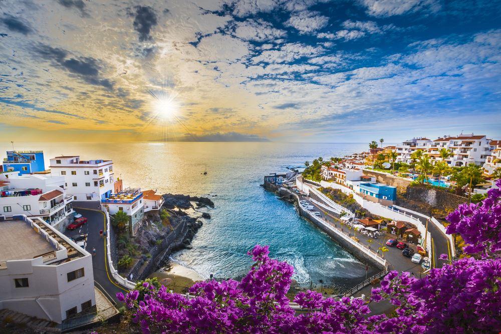 Tenerife_Pasqua