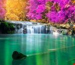 Thailandia Erawan_378387709