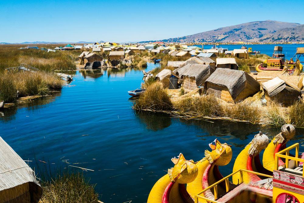 Titicaca_359047766