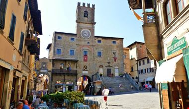 Toscana_Pasqua