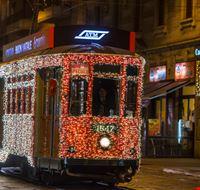 tram_di_natale