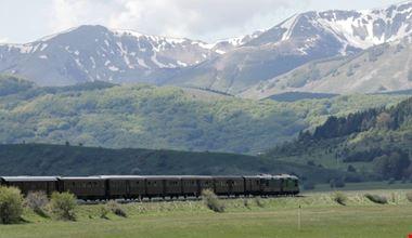 treno_abruzzo