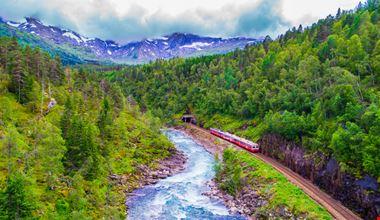 treno_oslo_bergen