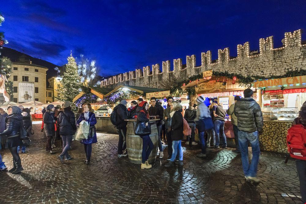 Trento Mercatini_210439069