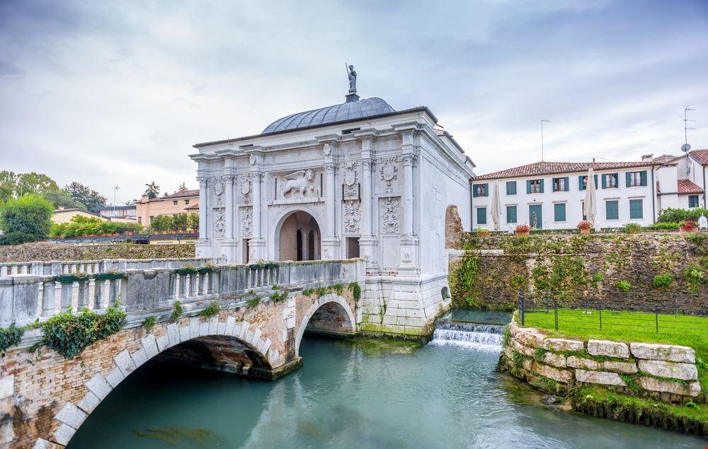 Treviso_223918642