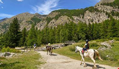 turismo_lento_Alpi