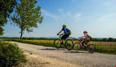 turismo_lento_bicicletta