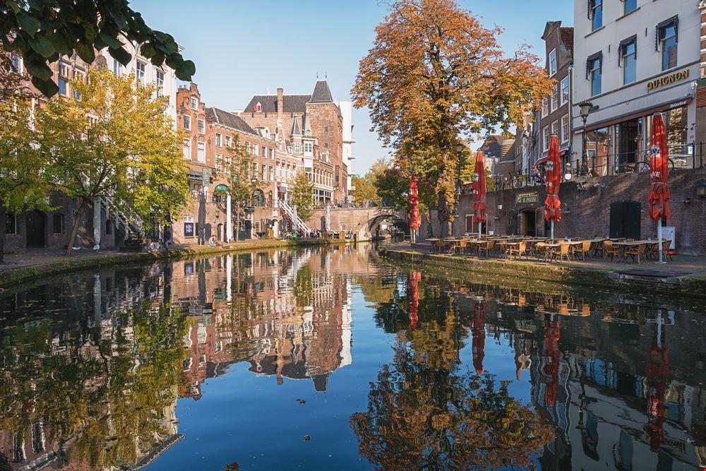 Utrecht_Pasqua