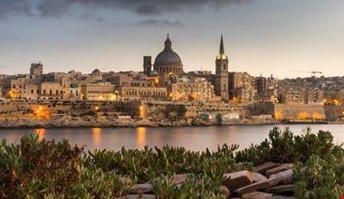 valletta_Malta_spiagge