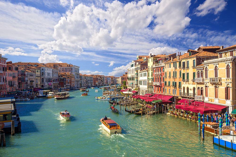 Venezia_208408549