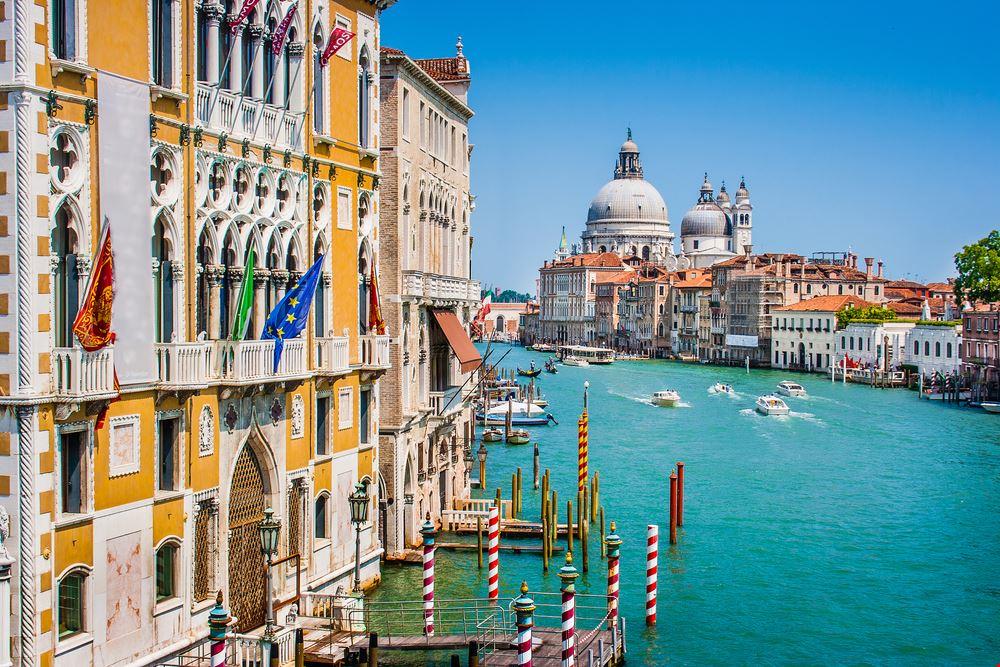 Venezia_217167178