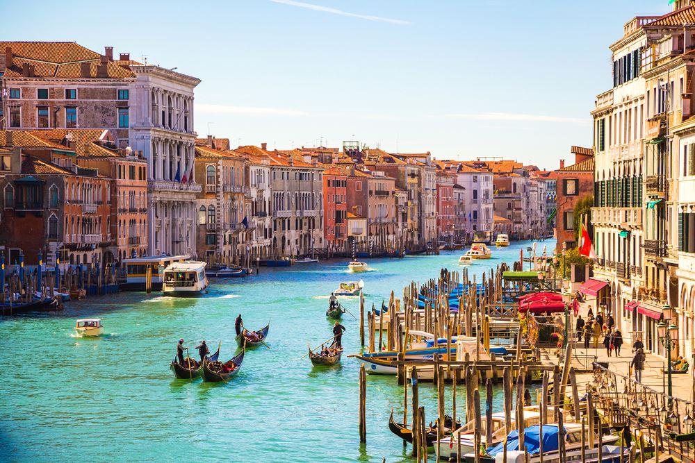 Venezia_356617265