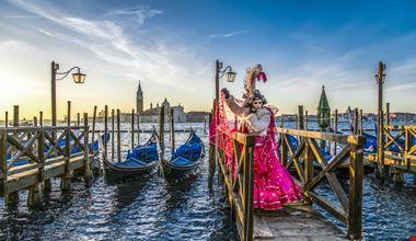 Venezia_569302750