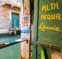 Venezia_722913031