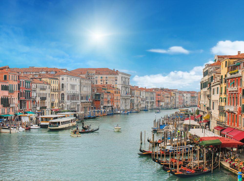 Venezia_756321733