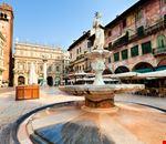 Verona_127316585