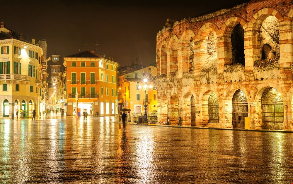 Verona_249408163