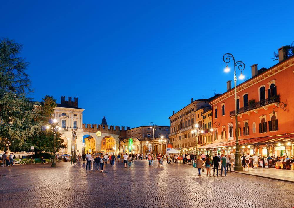 Verona_305712281