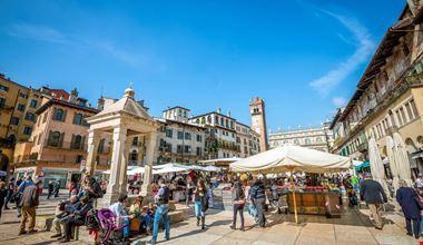 Verona_408787426