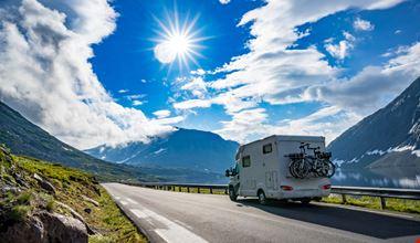 viaggi_lunghi_in_camper