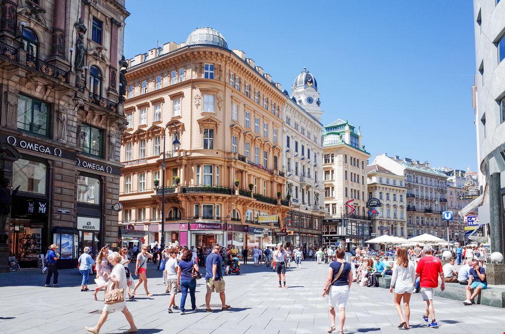 Vienna Centro_206463862