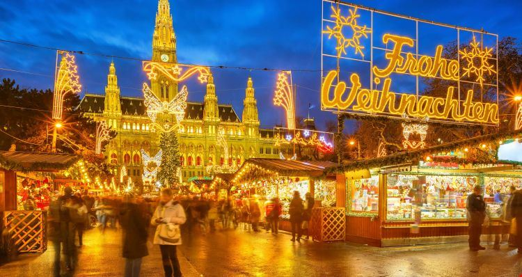 Vienna_Natale