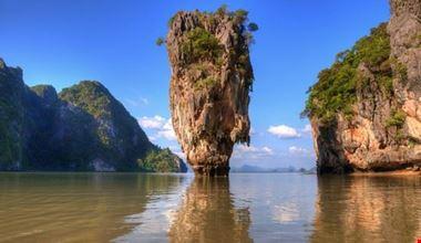 vivere_in_thailandia
