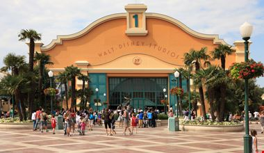 Walt_Disney_studios_Parigi