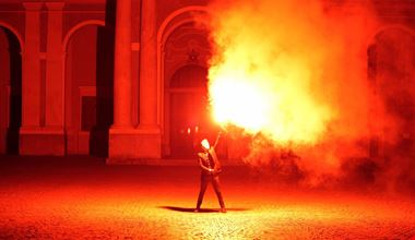 WLF_2020-Piazza_Duomo_Bressanone-Stefano_Cagol_4