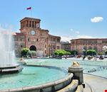 Yerevan_450942721