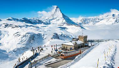 Zermatt-1075663766