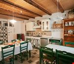 Bed and Breakfast Al Ferdinandeo