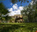Hotel Trigrana Vacanze a San Vito Lo Capo