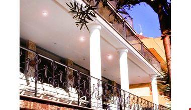 Hotel Dino a San Benedetto del Tronto