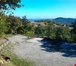 Zona panoramica