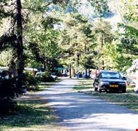 Camping International Touring