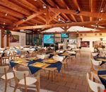 Campeggio con Ristorante in Abruzzo