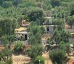 Villaggio Valle d'Oro
