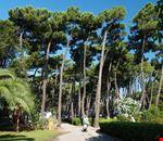 Camping in Lazio