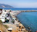 Mare a Diano Marina, Liguria