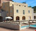 Villaggio turistico in Liguria