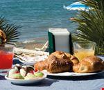 Bar & Beach Bar
