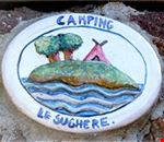 Camping Le Sughere