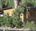 I Bungalow del camping village