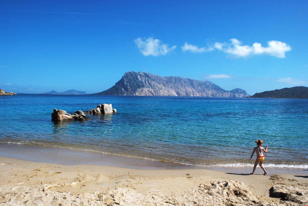 Mare Sardegna