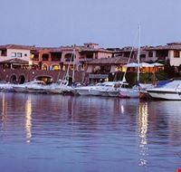 Porto turistico di Puntaldia