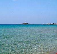 Mare a Isola delle Femmine